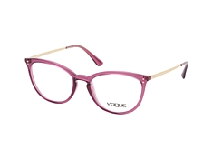 VOGUE Eyewear VO 5276 2798 klein