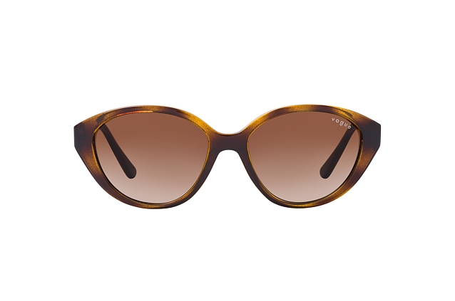 VOGUE Eyewear VO 5308S B W65613 perspective view