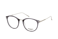 Michalsky for Mister Spex love D23 klein