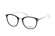 Michalsky for Mister Spex love S22 liten