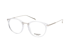Michalsky for Mister Spex love A11 small
