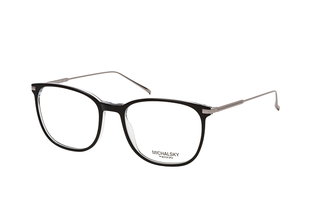 Michalsky for Mister Spex promise S21 Perspektivenansicht