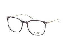 Michalsky for Mister Spex promise D22 klein