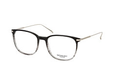 Michalsky for Mister Spex promise D23 small