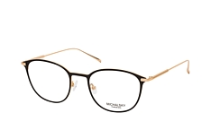 Michalsky for Mister Spex admire S22 small