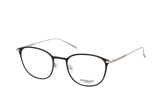 Michalsky for Mister Spex admire S21 vista en perspectiva