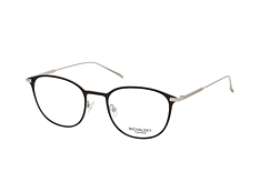 Michalsky for Mister Spex admire S21 small