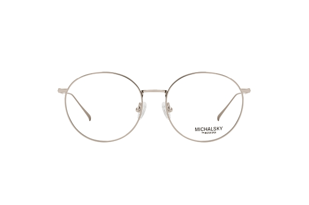 Michalsky for Mister Spex believe F21 Perspektivenansicht