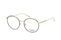 Michalsky for Mister Spex believe H22 liten