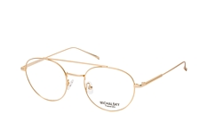 Michalsky for Mister Spex delight H22 klein