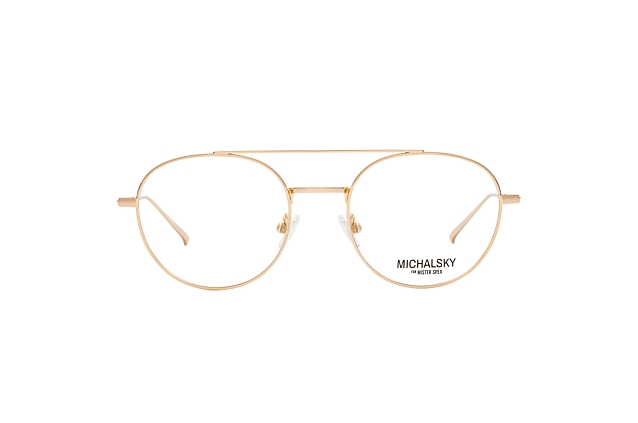 Michalsky for Mister Spex delight H22 vista en perspectiva