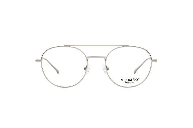 Michalsky for Mister Spex delight F21 vista en perspectiva
