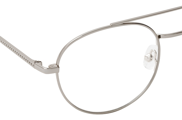 Michalsky for Mister Spex delight F21 kuvakulmanäkymä