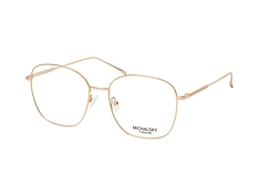 Michalsky for Mister Spex seek H22 klein