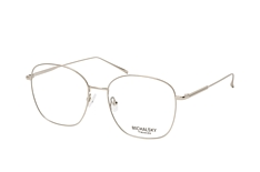 Michalsky for Mister Spex seek F21 liten