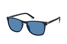 Police SPL 963 VAQB, Quadratische Sonnenbrille, Herren, in Sehstärke erhältlich - Preisvergleich