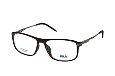 Fila VF 9354 U28Y small