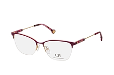 Carolina Herrera VHE 163 0A93 small