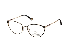 Carolina Herrera VHE 164L 0301 small