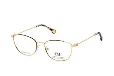 Carolina Herrera VHE 166L 033M small