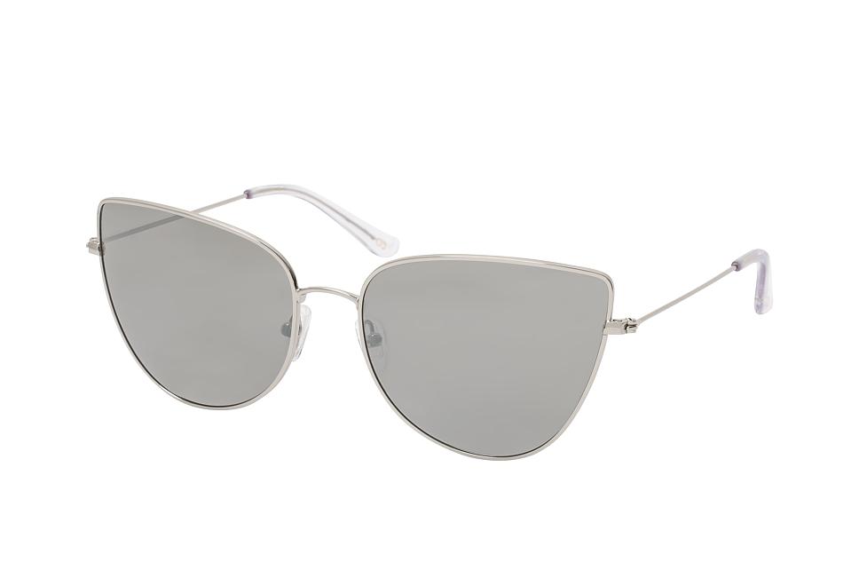 co optical -  Minnie 2101 F22, Cat Eye Sonnenbrille, Damen