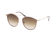 Nadine Klein x Mister Spex Shadow rose small