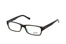 Ray Ban brillen passen en online kopen   Mister Spex