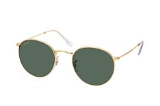 Ray-Ban Round Metal RB 3447 9196/31 small