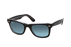 Ray-Ban Wayfarer RB 2140 1294/3M small