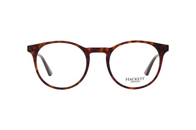 Hackett London HEK 1228 123 vista en perspectiva