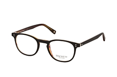 Hackett London HEB 138 039 small