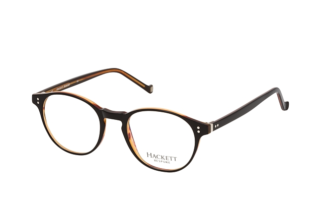 Hackett London HEB 218 039 vista en perspectiva