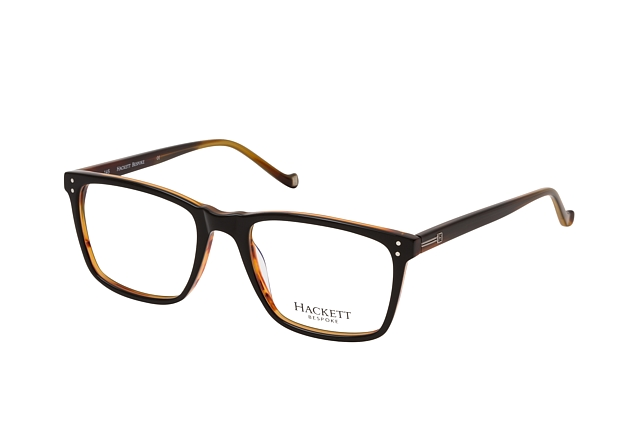 Hackett London HEB 253 039 vista en perspectiva
