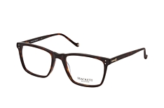 Hackett London HEB 253 143 petite