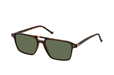 Hackett London HSB 902 122 klein