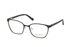 Ted Baker TALLIE 2263 680 small