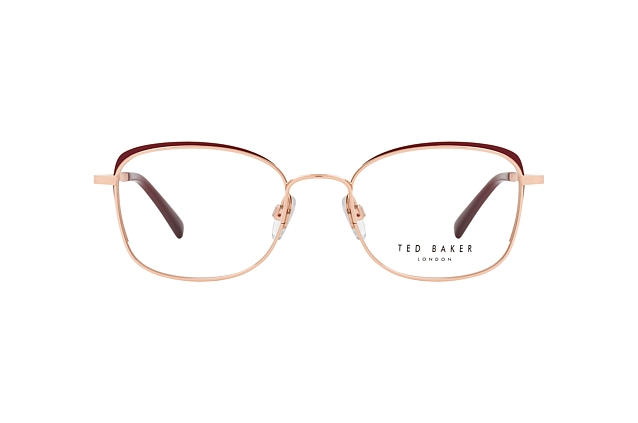 Ted Baker CELESTE 2264 205 perspective view