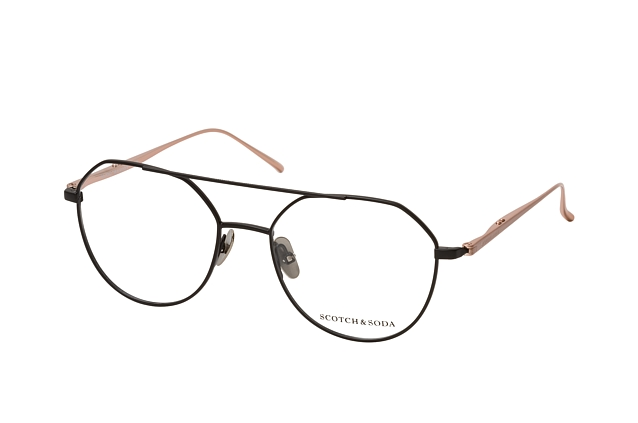 Scotch & Soda HELIGE 1004 002 perspective view