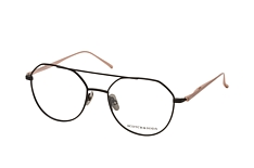 Scotch & Soda HELIGE 1004 002 pieni