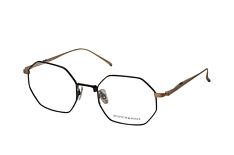 Scotch & Soda CARNABY 2004 002 small