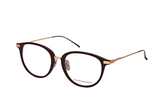 Scotch & Soda PALMA 3005 202 pieni