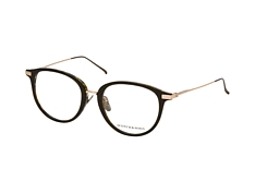 Scotch & Soda PALMA 3005 500 klein
