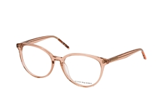 Scotch & Soda SCRIBE 3007 292 klein