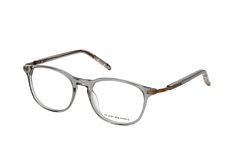 Scotch & Soda ST. JAQUES 4005 968 small