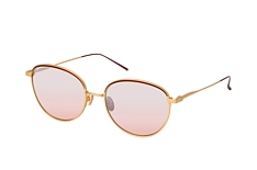Scotch & Soda Keoni 5002 900 klein