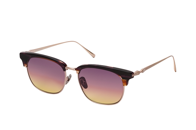 Scotch & Soda 6005 127 perspektiv