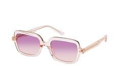 Scotch  und  Soda Melrose  7006 232, Quadratische Sonnenbrille, Damen, in Sehstärke erhältlich - Preisvergleich