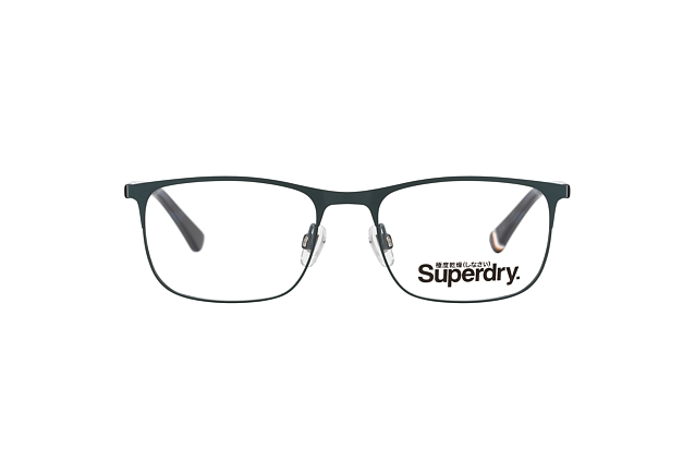 Superdry SDO HARRINGTON 008 vista en perspectiva