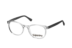 Superdry SDO UPSTATE 108 small