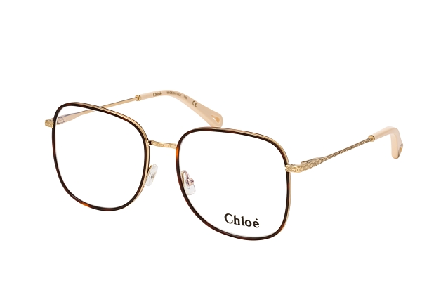 Chloé CE 2162 882 perspective view